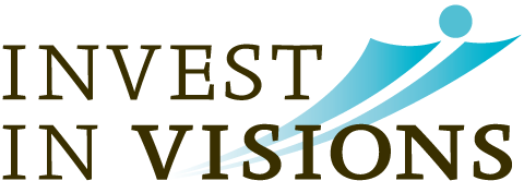 Logo Invest in Visions